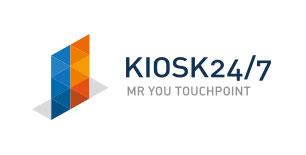 kiosk24/7