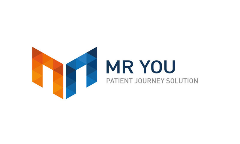 mr you solution