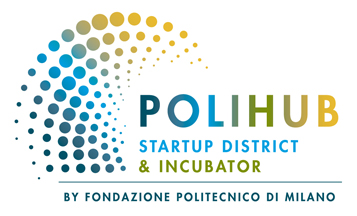 polihub incubator